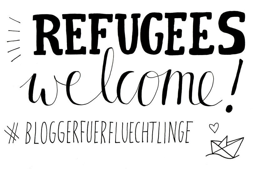 Luloveshandmade-Refugees-Welcome-Scan