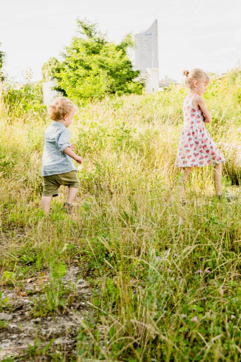 Kids Bayerischer Bahnhof (4 von 28).jpg