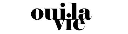 cropped-ouilavie-logo-neu-klein.jpg