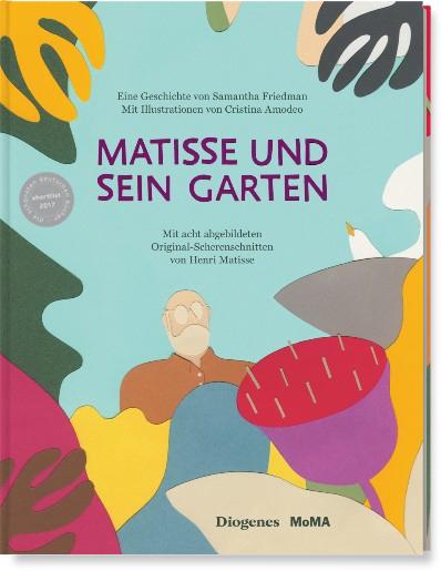 Matisse und sein Garten.png